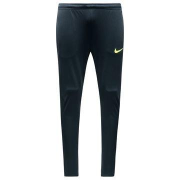Nike Treenihousut Dry Squad Vihreä