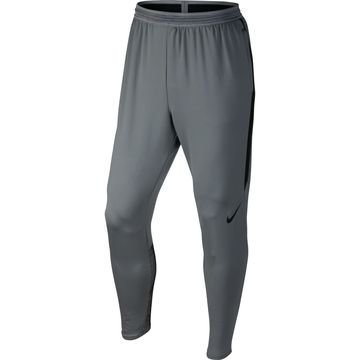 Nike Treenihousut Strike Dry Harmaa/Musta