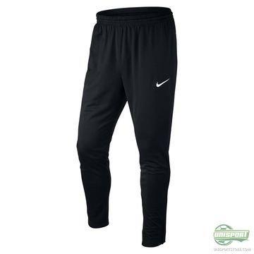 Nike Treenihousut Technical Knit Libero Musta Lapset