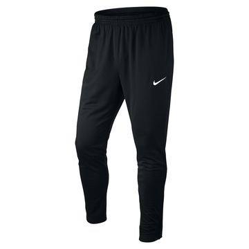 Nike Treenihousut Technical Knit Libero Musta