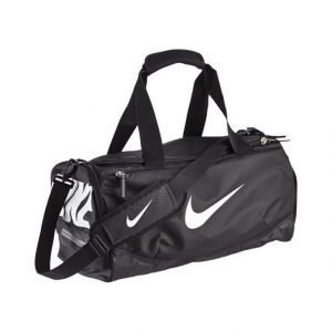 Nike Treenikassi