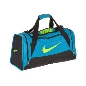 Nike Treenilaukku