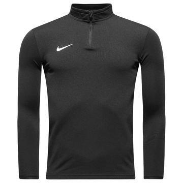 Nike Treenipaita Academy 16 Midlayer Musta Lapset
