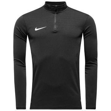 Nike Treenipaita Academy 16 Midlayer Musta