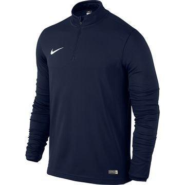 Nike Treenipaita Academy 16 Midlayer Navy Lapset