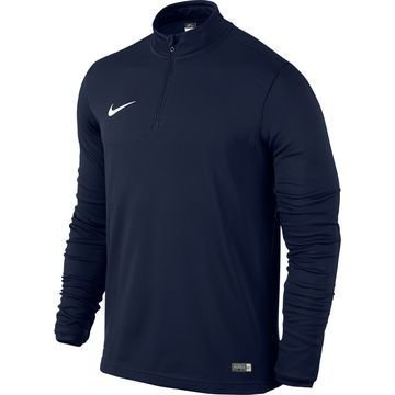 Nike Treenipaita Academy 16 Midlayer Navy