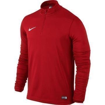 Nike Treenipaita Academy 16 Midlayer Punainen Lapset