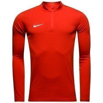 Nike Treenipaita Academy 16 Midlayer Punainen