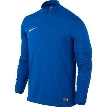 Nike Treenipaita Academy 16 Midlayer Sininen Lapset