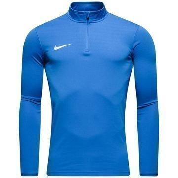 Nike Treenipaita Academy 16 Midlayer Sininen