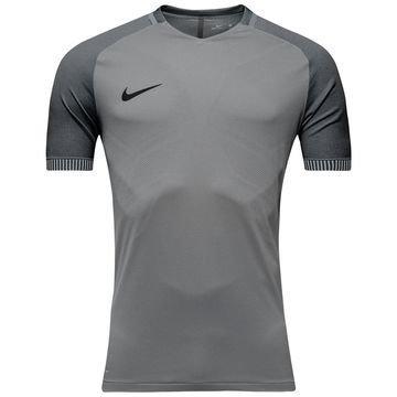 Nike Treenipaita AeroSwift Strike Harmaa