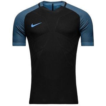 Nike Treenipaita AeroSwift Strike Musta/Sininen
