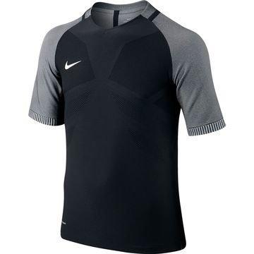 Nike Treenipaita AeroSwift Strike Musta/Valkoinen Lapset