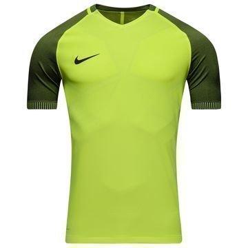 Nike Treenipaita AeroSwift Strike Neon
