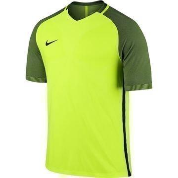 Nike Treenipaita AeroSwift Strike Neon/Musta Lapset