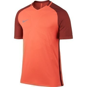 Nike Treenipaita AeroSwift Strike Oranssi/Viininpunainen Lapset
