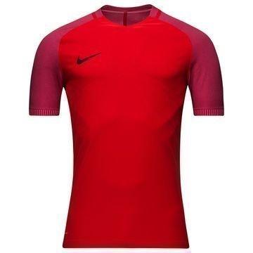 Nike Treenipaita AeroSwift Strike Punainen