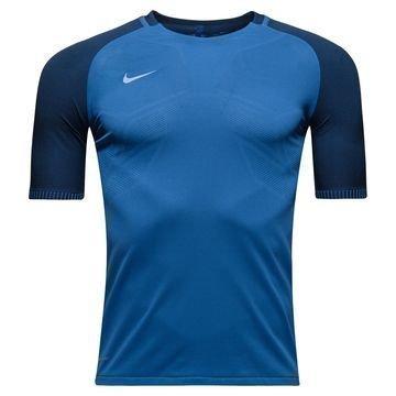 Nike Treenipaita AeroSwift Strike Sininen Lapset