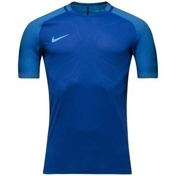 Nike Treenipaita AeroSwift Strike Sininen