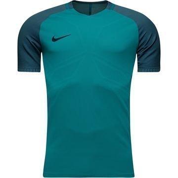 Nike Treenipaita AeroSwift Strike Vihreä