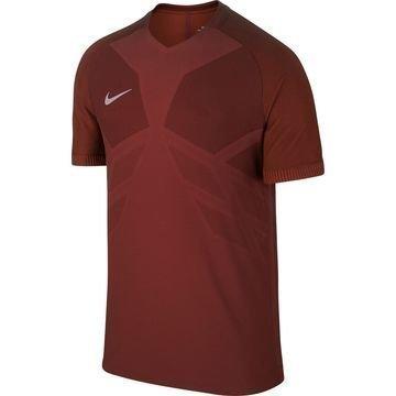 Nike Treenipaita AeroSwift Strike Viininpunainen/Punainen