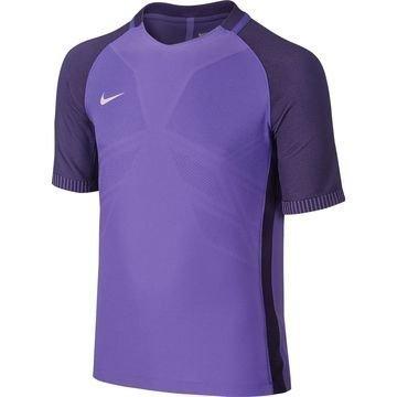 Nike Treenipaita AeroSwift Strike Violetti Lapset