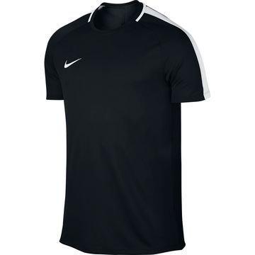 Nike Treenipaita Dry Academy Musta Lapset