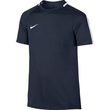 Nike Treenipaita Dry Academy Navy Lapset