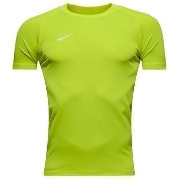 Nike Treenipaita Dry Academy Neon Lapset