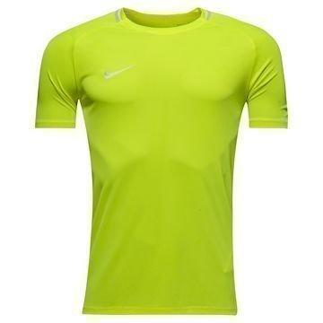 Nike Treenipaita Dry Academy Neon
