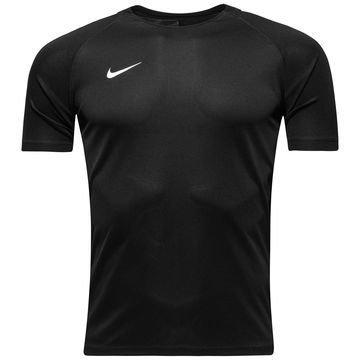 Nike Treenipaita Dry Squad Musta Lapset