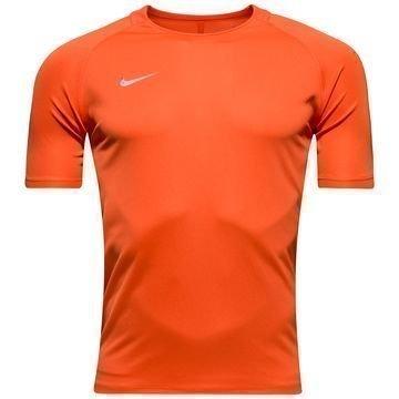Nike Treenipaita Dry Squad Oranssi Lapset