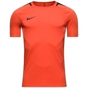 Nike Treenipaita Dry Squad Prime Oranssi/Musta