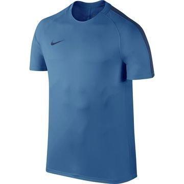 Nike Treenipaita Dry Squad Sininen Lapset