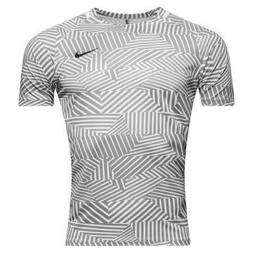 Nike Treenipaita Dry Squad Valkoinen Lapset