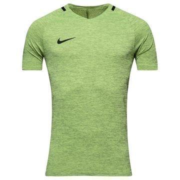 Nike Treenipaita Dry Top Prime Neon