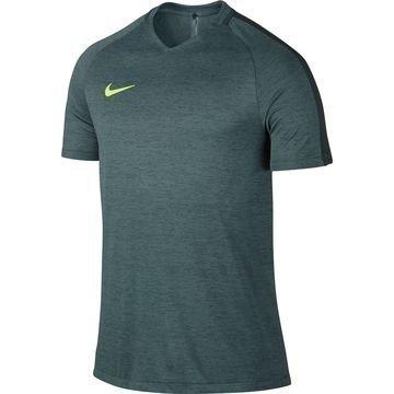 Nike Treenipaita Dry Top Prime Vihreä/Neon