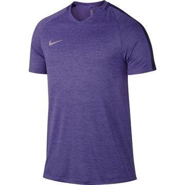 Nike Treenipaita Dry Top Prime Violetti/Violetti