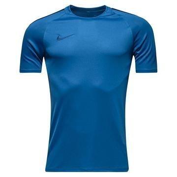 Nike Treenipaita Dry Top Sininen