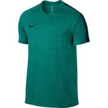 Nike Treenipaita Dry Top Turkoosi/Navy