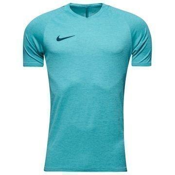 Nike Treenipaita Dry Top Vihreä/Turkoosi