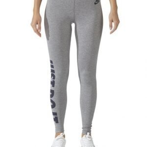 Nike Trikoot