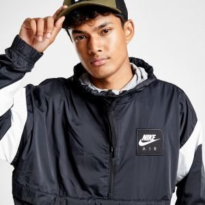 Nike Trucker Cap Olive / Black
