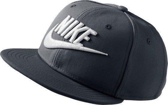 Nike True Cap Lippis
