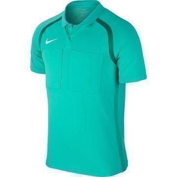 Nike Tuomarin paita Turkoosi