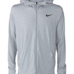 Nike Ultimate Dry Huppari