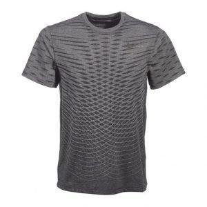 Nike Ultimate Dry Paita