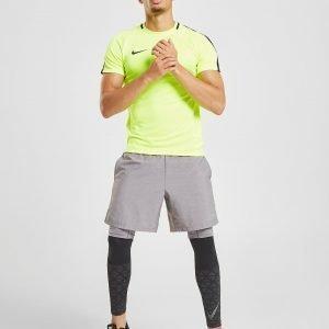 Nike Utility Therma Tights Musta