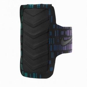 Nike Vap Flash Armband 3