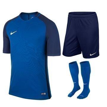 Nike Vapor 13+1
